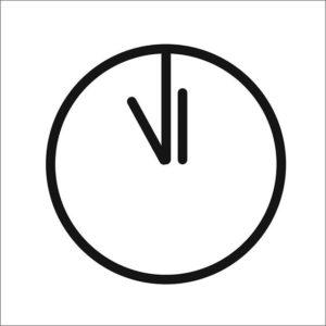 Ovi watches logo Holzuhren test vergleich